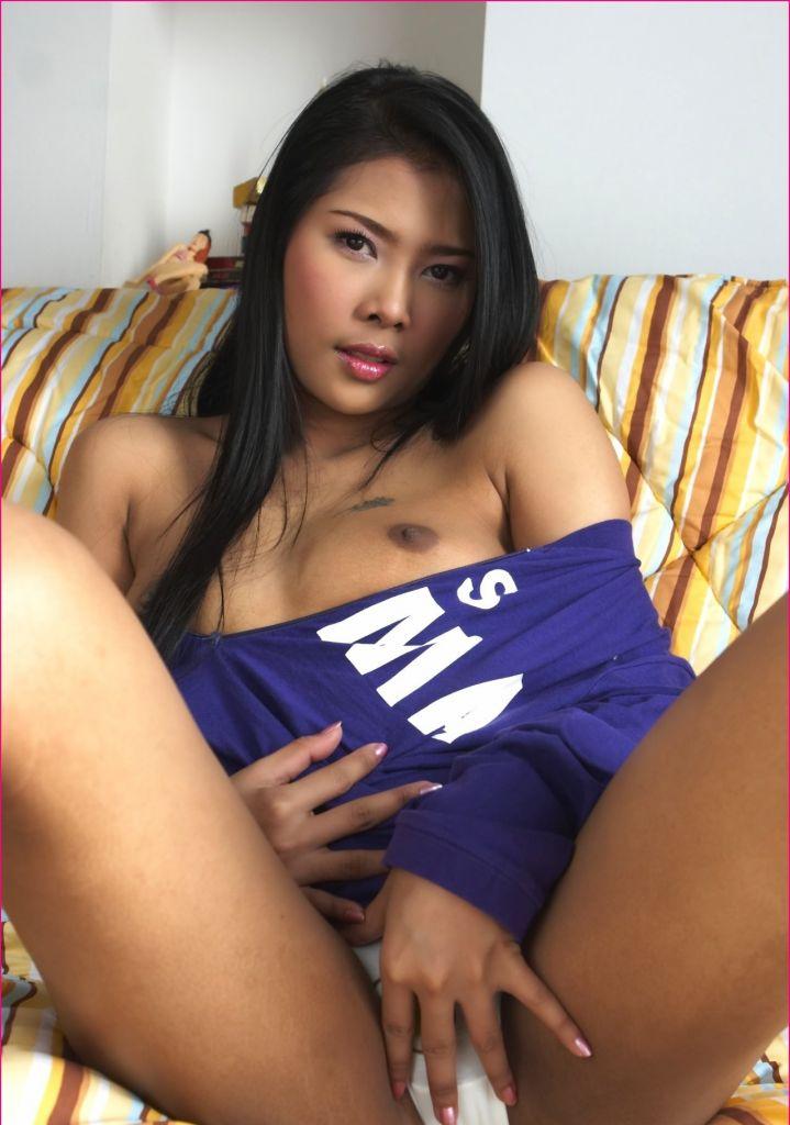 sesso toys massaggi sexi roma